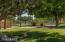 2911 E Keim Drive, Phoenix, AZ 85016