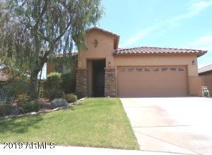 30217 N 73rd Avenue, Peoria, AZ 85383