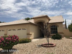 24431 N 38TH Terrace, Glendale, AZ 85310