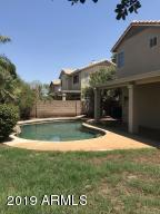 1558 E SCOTT Avenue, Gilbert, AZ 85234