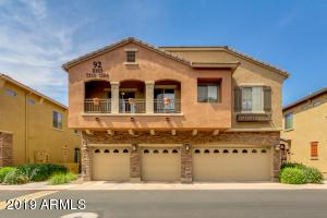 1350 S GREENFIELD Road, 2183, Mesa, AZ 85206