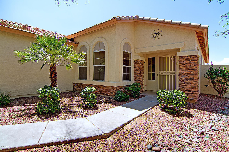 10546 W IRMA Lane, Peoria in Maricopa County, AZ 85382 Home for Sale