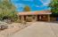 2528 E CAMPBELL Avenue, Phoenix, AZ 85016