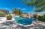 10492 N 106TH Place, Scottsdale, AZ 85258
