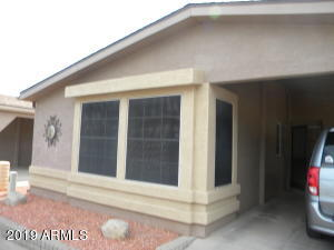 6234 S Oakmont Drive, Chandler, AZ 85249
