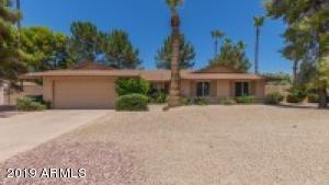 4850 E LAUREL Lane, Scottsdale, AZ 85254
