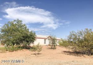 43651 N TERRACE VIEW Avenue, San Tan Valley, AZ 85140