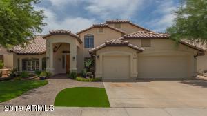 5727 W CIELO GRANDE, Glendale, AZ 85310