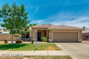 627 W Orchard Way, Gilbert, AZ 85233