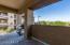 10136 E SOUTHERN Avenue, 2085, Mesa, AZ 85209