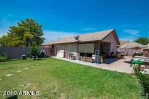 8720 W CLARENDON Avenue, Phoenix, AZ 85037