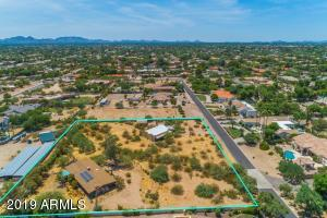 10511 E Mary Katherine Drive, 11, Scottsdale, AZ 85259