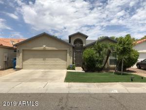 8338 W Cypress Street, Phoenix, AZ 85037