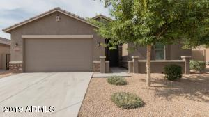 4110 W BEVERLY Road, Laveen, AZ 85339
