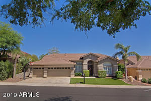 22363 N 65TH Avenue, Glendale, AZ 85310