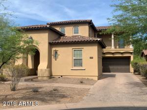 18443 N 94TH Way, Scottsdale, AZ 85255