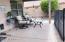 9443 E ONZA Avenue, Mesa, AZ 85212