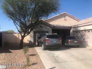 10850 W CHASE Drive, Avondale, AZ 85323