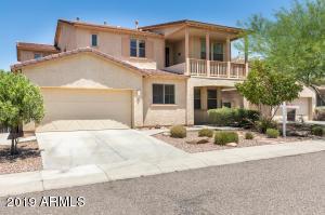 4310 W LAPENNA Drive, New River, AZ 85087