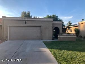 10324 E MICHIGAN Avenue, Sun Lakes, AZ 85248