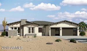 10426 E TOPAZ Avenue, Mesa, AZ 85212