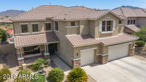 4104 E DESERT FOREST Trail, Cave Creek, AZ 85331