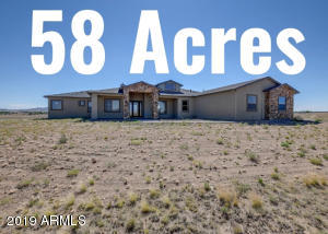10671 N Steel Road, Prescott Valley, AZ 86315