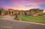 20465 E VIA DE PALMAS, Queen Creek, AZ 85142