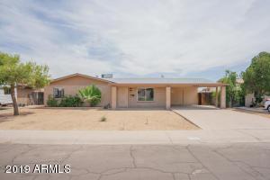 3845 W HATCHER Road, Phoenix, AZ 85051