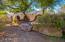 4632 W TIERRA BUENA Lane, Glendale, AZ 85306