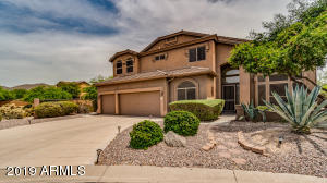 Live in the Gorgeous Gated Community of Las Sendas!