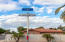 318 W CORONADO Road, Phoenix, AZ 85003