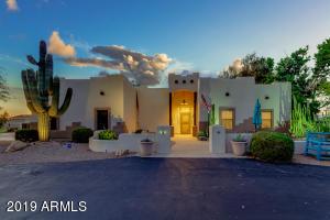 15426 E VIA DEL PALO Road, Gilbert, AZ 85298