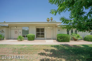 13090 N 100TH Drive, Sun City, AZ 85351