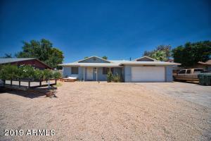 3832 W Vista Avenue, Phoenix, AZ 85051