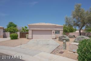 20269 N 63RD Drive, Glendale, AZ 85308