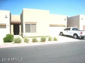 1650 S CRISMON Road, 74, Mesa, AZ 85209