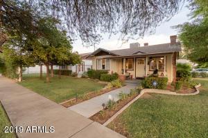 1301 E SHERIDAN Street, Phoenix, AZ 85006