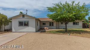516 E MANOR Drive, Casa Grande, AZ 85122