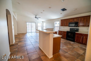 11231 W DEL RIO Lane, Avondale, AZ 85323