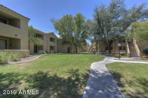 7575 E INDIAN BEND Road, 1102, Scottsdale, AZ 85250