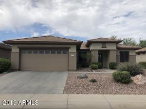 16788 W VILLAGIO Drive, Surprise, AZ 85387