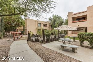 3131 W COCHISE Drive, 227, Phoenix, AZ 85051
