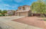 7168 W DREYFUS Drive, Peoria, AZ 85381