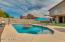 Play Pool with baja step
