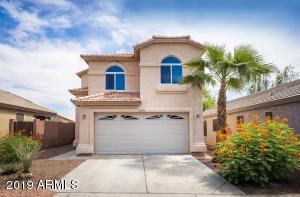 16635 N 19TH Street, Phoenix, AZ 85022