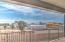 3150 S QUINN Avenue, Gilbert, AZ 85295