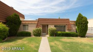 1635 E LOGAN Drive, Tempe, AZ 85282