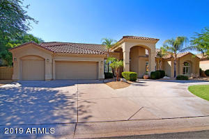 11272 N 117TH Way, Scottsdale, AZ 85259