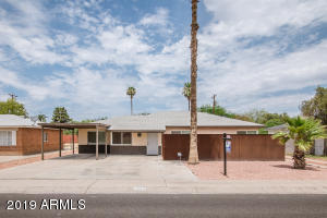 1220 W MISSOURI Avenue, Phoenix, AZ 85013